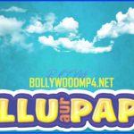 Golu Aur Pappu