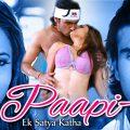 Pappi – Ek Satya Katha