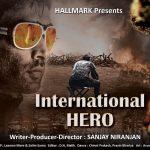 International Hero