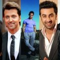 bollywood_actors